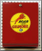 ROAR WITH GILMORE  PAPER TOWEL DISPENSER